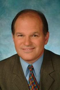 Bryan Salomone