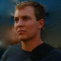 Paul Fesenmeier