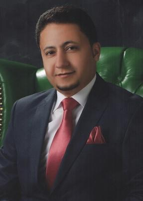 Hammam Al-Sa'ad