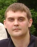 Boris Gulyaev