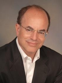 Bob Fabrizio