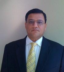 Atul Jhalani