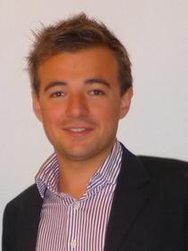 Antoine Chapoulie