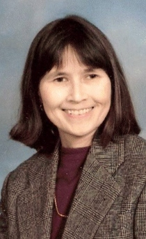 Becky Pittman