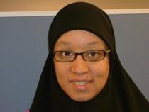 Halima El Sulayman