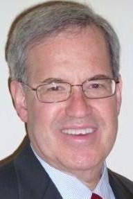 Mark Sulkin