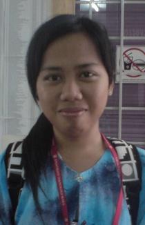 Siti Fatmah Abdul Lamit