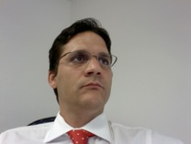 Márcio Krumenauer