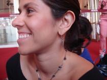 Julie Rios Little