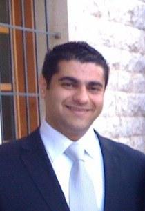 Mazen Abilmona