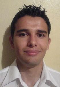Norberto Morales Mora
