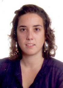 Flor María Menéndez Velasco