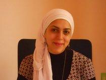 Hala El Khawanky