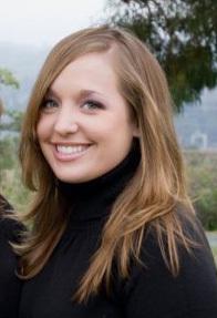 Jessica Jenkins