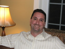 Joseph Frango