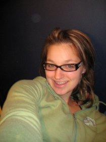 Kelsey Cutinello