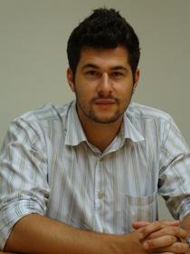 Daniel Damico
