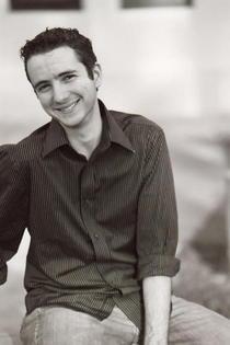 Jonathan Boudreault