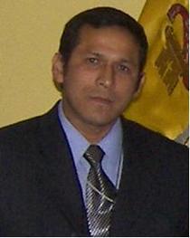 Andres David Epifanía Huerta