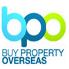 Buy Property Overseas