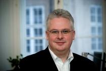 Morten Kristensen