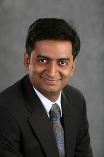 Nitin Pulyani