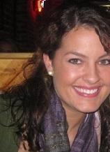 Sara Allen