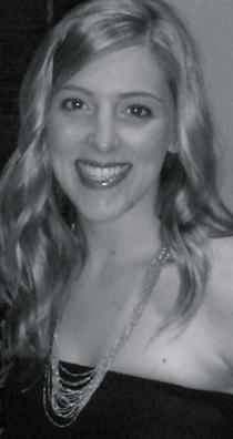Rachel Sigsby