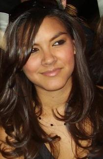 Tamera Lucero