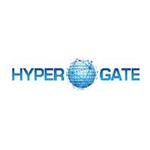 Hyper Gate