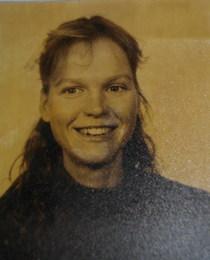 Anne Marie Melenhorst