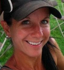 Jodi Cooper