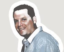 Matt Schelin