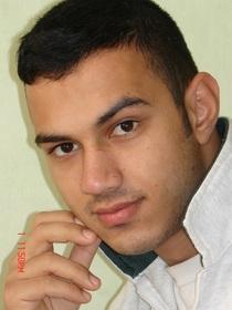 Aemal Sayer