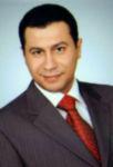 Ahmed Suleiman