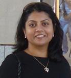 Somdatta Chowdhury
