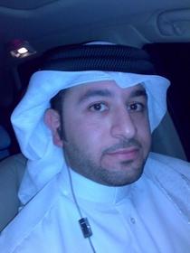 Jassim Al Awadi