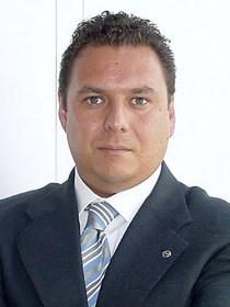 Miguel Lira