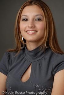 Katrina Grant