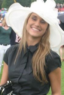 Zuzana Bielikova