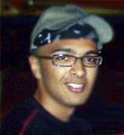 Ahmed Alkooheji