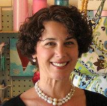 Carrie Sommer