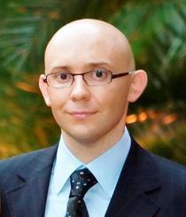 Nicolas Binse
