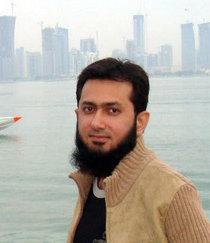 Shahid Waheed