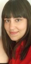 Catarina Lorena