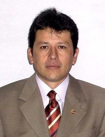 Mario Cortés Carrillo