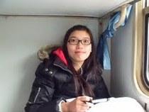 Lee Yi