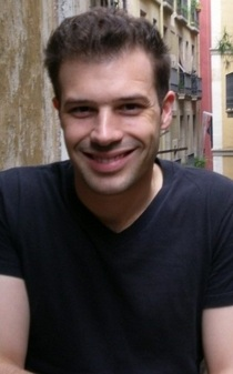 Justin Maglione