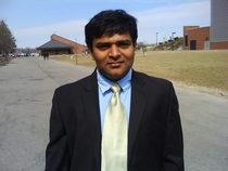 Rahul Patil