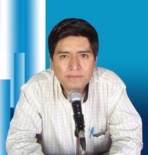 Oswaldo Alay Ramos